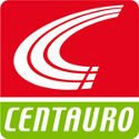 Programa Trainee Centauro 2020 é anunciado
