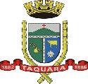Divulgada retificação para um dos dois Concursos Públicos da Prefeitura de Taquara - RS