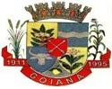 Prefeitura de Goianá - MG abre diversas vagas de até R$ 2.183,97