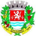 Prefeitura de Alta Floresta - MT prorroga inscrições do edital 001/2012