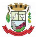 Prefeitura de União do Oeste - SC abre Concurso Público para contratação de servidores