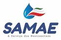 Novo Concurso Público é realizado pela SAMAE de Nova Trento - SC