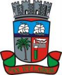 40 vagas de Nível Fundamental, Médio e Superior na Câmara de Camaçari - BA