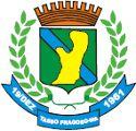 Processo Seletivo da Prefeitura de Tasso Fragoso - MA é novamente retificado