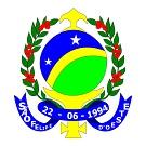 Prefeitura de São Felipe D'Oeste - RO abre inscrições de dois Processos Seletivos