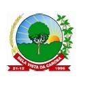 Prefeitura de Bela Vista da Caroba - PR divulga concurso público