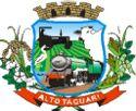 Prefeitura de Alto Taquari - MT abre seleção com 18 vagas