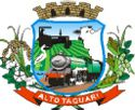 Oportunidades na área docente da Prefeitura de Alto Taquari - MT