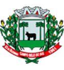 Prefeitura e Câmara de Campo Belo do Sul - SC retificam Processo e mantém Concursos Públicos inalterados
