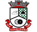 Prefeitura de Guabiruba - SC promove Concurso Público