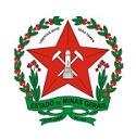 Prefeitura de Patis - MG retifica Concurso Público