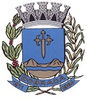 Câmara de Dobrada - SP seleciona profissionais de níveis fundamental e médio