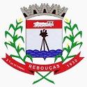 Prefeitura de Rebouças - PR oferece 29 vagas de vários níveis