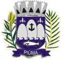 22 vagas de nível Superior de até R$ 7.134,42 na Prefeitura de Piuma - ES