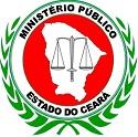MP - CE abre Concurso Público para Analista e Técnico Ministerial
