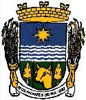 Prefeitura de Palmares do Sul - RS abre Concursos e Processo Seletivo