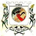 Prefeitura de Ipaba - MG prorroga inscrições de seleção pública