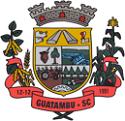 Concurso Público é retificado novamente pela Prefeitura de Guatambu - SC