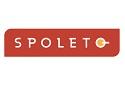 Spoleto disponibiliza novas vagas de emprego em SP e RJ