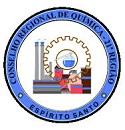 CRQ da 21ª Região retifica concurso 01/2014 com vagas imediatas e de cadastro reserva