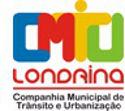 Companhia de Trânsito e Urbanização de Londrina - PR oferece 22 vagas