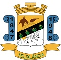 Prefeitura de Felixlândia - MG informa novo Processo Seletivo de nível superior