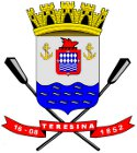 Prefeitura de Teresina - PI prorroga as inscrições dos editais nº 02 e 03/2010