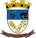 Prefeitura Municipal de Ajuricaba - RS realiza Concurso Público