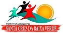 Concurso Público é anunciado pela Prefeitura de Santa Cruz da Baixa Verde - PE