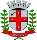 Prefeitura de Londrina - PR retifica edital de seletiva com vagas para o ProJovem Urbano