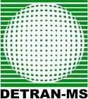 Detran-MS divulga resultado do Exame Psicotécnico em Concurso nº 1/2011
