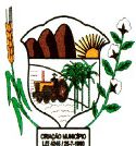 Câmara e Prefeitura de Nova América da Colina - PR abrem 65 vagas