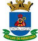 São Luiz do Paraitinga - SP divulga retificação do Edital nº. 24/2012