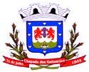 Município de Chapada dos Guimarães - MT anuncia novo Processo Seletivo
