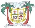 Prefeitura de São José de Mipibu - RN organiza novo Processo Seletivo