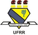 17 vagas para Professor do Magistério de 3º grau destinados à UFRR