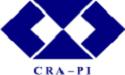CRA - PI abre três vagas de nível médio e superior