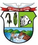 Prefeitura de Guiratinga - MT divulga retificação de Processo Seletivo com 76 vagas
