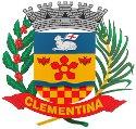 Prefeitura de Clementina - SP promove Processo Seletivo