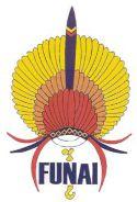 FUNAI recebe inscrições de Processo Seletivo para contratar e credenciar Estagiários