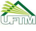 UFTM retifica mais uma vez Concurso Público para a contratação de Professor