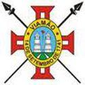 Câmara de Viamão - RS abre quatro vagas e oferece até 1,6 mil