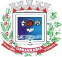 45 vagas de até R$ 2.846,99 destinadas a Prefeitura de Umuarama - PR