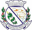 Prefeitura de Senhora do Porto - MG anuncia suspensão de Concurso Público