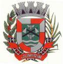 Prefeitura de Jumirim - SP divulga rerratificação do edital nº. 01/2011