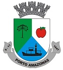 59 vagas e salários de até 8,5 mil na Prefeitura de Porto Amazonas - PR