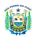 Prefeitura de São Pedro do Piauí - PI anuncia cancelamento de um de seus Processos Seletivos