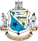 Prefeitura de Conceição do Araguaia - PA promove Processo Seletivo