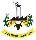 Concurso Público com 200 vagas é retificado em Delmiro Gouveia - AL