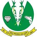 É anunciada a comissão de Concurso Público em São Pedro da Cipa - MT